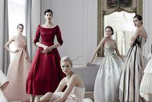 Dior / Dior's World ..