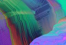 acid digital