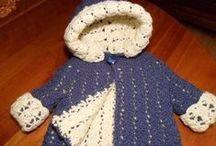 baby reversible jacket