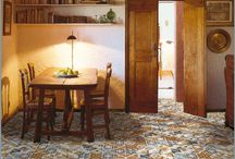 Pavimentos Ceranosa Catálogo 2014 / Pavimentos para estancias que enamoran  Catálogo 2014 A new #livingroom concept #ceranosa #picoftheday #instaceranosa #cevisama #interiordesign #Tiles