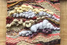 Textil.
