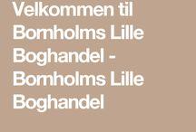 Ailefo forhandlere, Bornholm/ Ailefo retailers Bornholm / DK: Her finder du billeder fra eller af Ailefos forhandlere på Bornholm. Finder du ikke en forhandler i dit nærmiljø, så shop her fra vores Facebookside eller www.ailefo.dk / EN: In this album you will find our retailers on Bornholm, Denmark. If you do not find a retailer near you, Ailefo ship worldwide. www.ailefo.dk