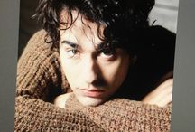 Alex Wolff is Adorable