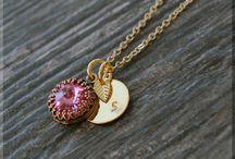 Charming Pixie Jewelry