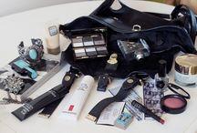 Whats in my handbag?