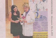 Take Shape Plastic Surgery Center