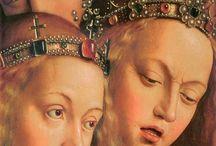 Johannes Van Eyck