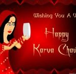 Karva Chauth- Indian Traditions!