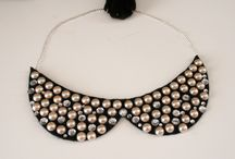 perle colletto