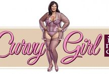Curvy Girl Lingerie / Curvy Girl Lingerie is a plus-size lingerie boutique located in San Jose, CA. Shop online with worldwide shipping.