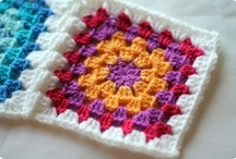 Crochet Stuff / As I get more pins, I create more boards to make them easier to find. I have more than one crochet board so check out my other boards too :)