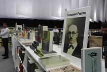 #FILBoMC / http://mincultura.gov.co/micrositios/prensa/filbomc/