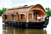 Kerala god's Country / Kerala is the  Best Hot destination in india .  http://asiavoyagers.com/HotelView.aspx?ESID=60