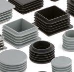 Oferta / Firma WOJTPLAST z siedzibą w Łodzi zajmuje się produkcją detali z tworzyw sztucznych na wtryskarkach, a także form wtryskowych według dokumentacji własnej lub klienta. Wykonujemy także, głowice do wytłaczarek, wykrojniki, oraz inne narzędzia specjalne. Produkujemy m.in. elementy z tworzyw sztucznych takie jak: etui na długopisy, pudełka na wizytówki, podstawki do zniczy, zaślepki do profili, szczebelki do ławek. Proponujemy korzystne warunki współpracy i konkurencyjne ceny