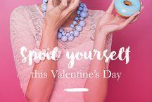 Valentine's Day 2016 | Moreton Bay Region