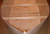 plywood boat