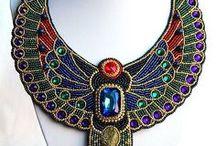 Beads Magic
