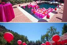 Pool Party (IDEIAS)