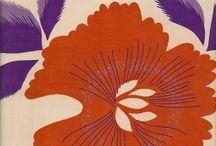 japenesa skil kimono print