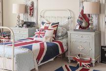 (Bedroom) Interior ideas