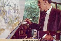 Gonzalo Ariza / Nombre de nacimiento Gonzalo Ariza Vélez Nacimiento 3 de octubre de 1912 Colombia Fallecimiento 22 de agosto de 1995 (83 años) Colombia Nacionalidad Colombiano Área Pintura