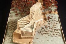 Architecture Modelling