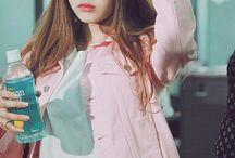 Somi.