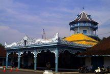 Booking Hotel di Surakarta