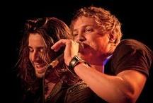 Concerts I loved!!