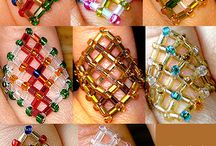 DS Prstene