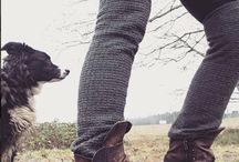 AS98 Boots and shoes| Fair Trade, Eco Friendly