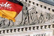 Sudski tumac nemacki / Prevodilacka agencija Worldwide Translations pruza usluge sudskog tumaca za nemacki jezik