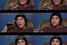 Hey Frankie