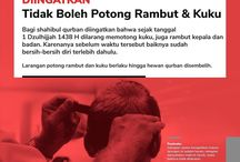 Fikih Kurban & Akikah Sesuai Sunnah Nabi ﷺ / Mari sebarkan dakwah sunnah dan meraih pahala. Ayo di-share ke kerabat dan sahabat terdekat..! Ikuti kami selengkapnya di: WhatsApp: +61 (450) 134 878 (silakan mendaftar terlebih dahulu) Website: http://nasihatsahabat.com/ Email: nasihatsahabatcom@gmail.com Facebook: https://www.facebook.com/nasihatsahabatcom/ Instagram: NasihatSahabatCom Telegram: https://t.me/nasihatsahabat Pinterest: https://id.pinterest.com/nasihatsahabat
