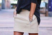 Style de vêtements