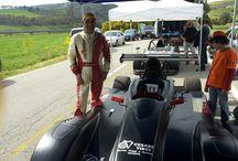 Maravigna Group Autoaccessori racing tuning car parts racing / un negozio specializzato nella distribuzione di prodotti per elaborazione racing F.I.A aci sport