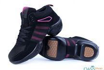 dance shoes suppliers