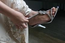 my sister wedding