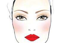Sephora tips