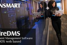 Document Management Software / Document Management Software @ dubai +971 525 621 510, mail @ sales@sunsmartglobal.com that helps you to manage and share the documents with highest security.