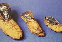 Vikingatida fynd