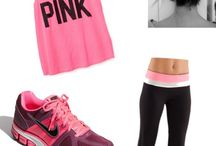 Body fit & Healt