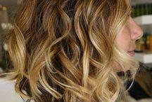 Cortes cabello 2015