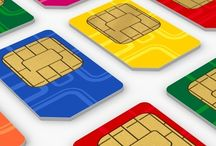 The Best Sim Only Deals for iPhones / Updated Daily. Our List of the top sim only deals especially for iPhones
