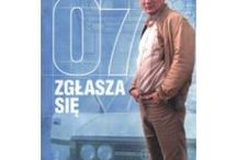 Polish books / Polish books