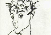 ART ( Drawing ) 206