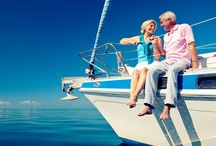 Retirees / You've been thinking about the day you can retire for a while. In the meantime, we'll help you prepare. So when the moment arrives, you can relax and enjoy it.