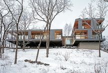 House & Decoration / by Marc del Amo