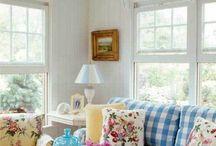 Válogatás nappali