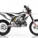 Bikes / All the bikes we love and would love to take for a fang.
